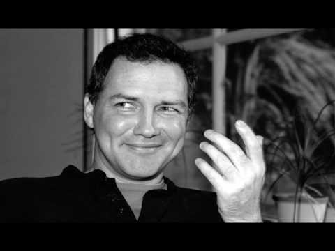 Norm MacDonald - UNRELEASED RARE PRIVATE SHOW (audio only) 2