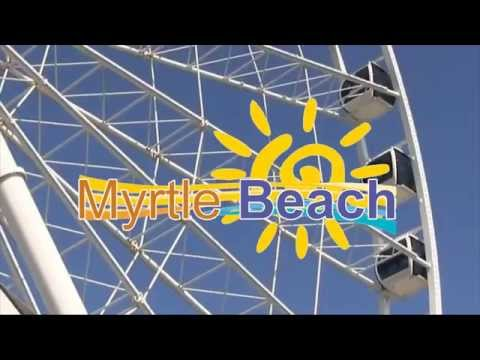 Hyatt Buick GMC | Your Official Myrtle Beach Buick GMC Dealership