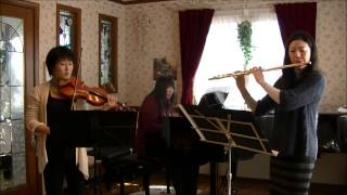 楽譜:ASKS Orchestra より出版(電子版 & 製本版) 編曲者&ピアノ:山...