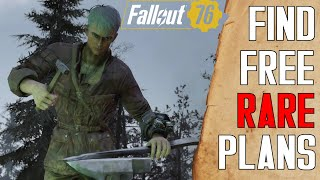 Comprehensive free plan guide: Fallout 76
