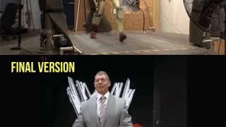 Boston Dynamics is at it again!