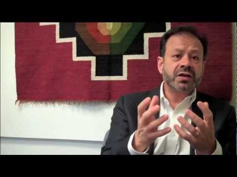 Is Latin America financially prepared against an international crisis?