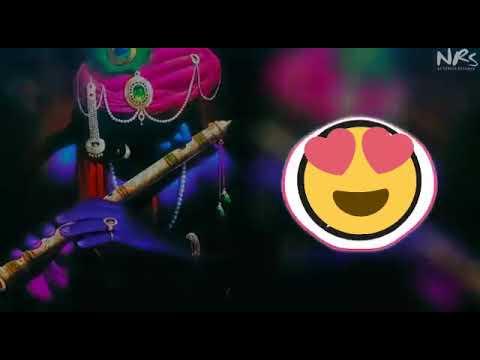Radhe Sang Me Nain Ladawe