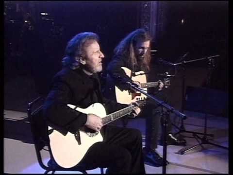 Father And Son .Cat Stevens . singing by Colm and Aaron Wilkinson