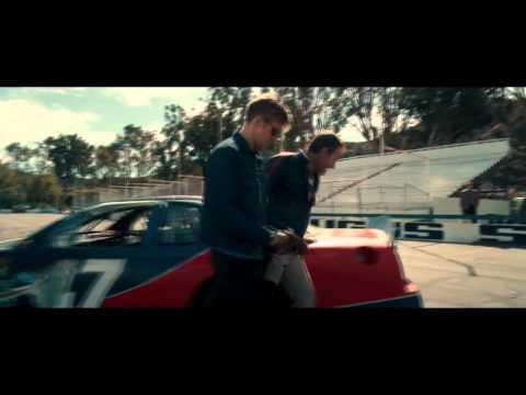Drive - my hands are dirty