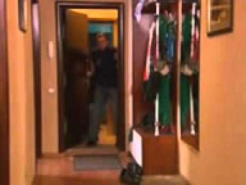 Пьяный муж возвращается домой видео фото 633-368