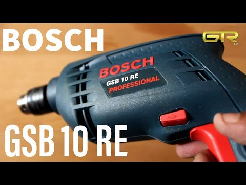 bosch-gsb-10re-professional-kit