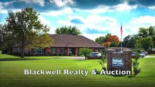 How To Choose The RIGHT Real Estate BROKERAGE For YOU!!