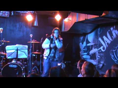 Psionic beatbox @ Stroeja : AMY WINEHOUSE & ADELE Live Tribute