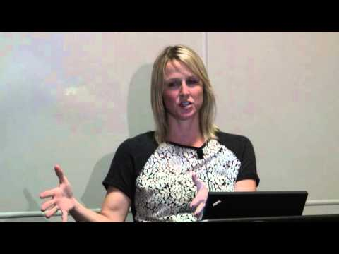 LLUH Women's Health Conference 2014: Benefits of a Plant Based Diet
