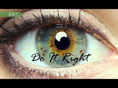 Anne-Marie   Do It Right   Lyrics + Sub Español (Ian & Sofi)