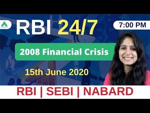 RBI 247   Daily RBI Current   RBI Grade B 2020 & SEBI Grade A 2020   Day 70