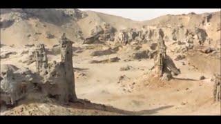 Video Il Conquistatore di Atlantide -1965 download MP3, 3GP, MP4, WEBM, AVI, FLV Juni 2018