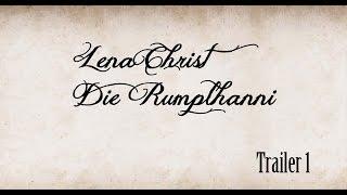 Die Rumplhanni Trailer 1