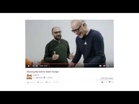hqdefault how to make a vsauce meme youtube,How To Make A Meme Website