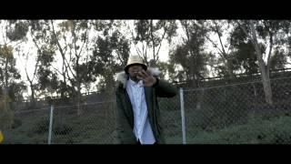 TIU Tiny- Runnin Game feat KingTrell Prod. by Don Diestro