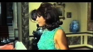 LSD - Inferno per pochi Dollari  - Massimo Mida - 1967 ( Film Completo ) by Slania