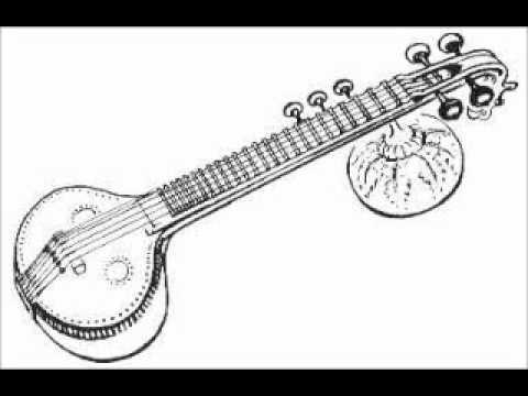 Hindustani Music Lessons Full