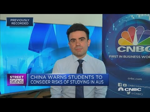 australia's-education-sector-in-the-spotlight-as-tensions-with-china-heat-up