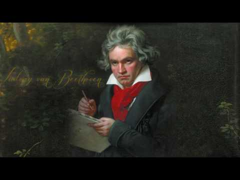 Beethoven Symphony No.9 in D minor 'Choral', Op.125 | Herber