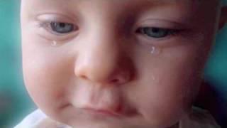 Baby Crying-Autotune