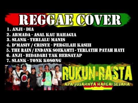 Lagu Indonesia Versi Reggae