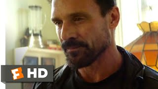 Black and Blue (2019) - Cops or Gangsters? Scene (6/10) | Movieclips