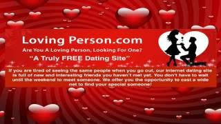 Completely Free Dating Sites Available Online