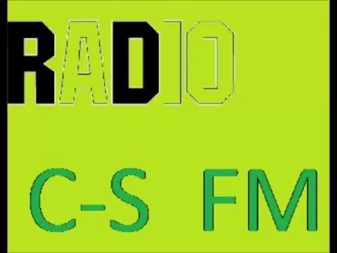 c- s   radio  fm