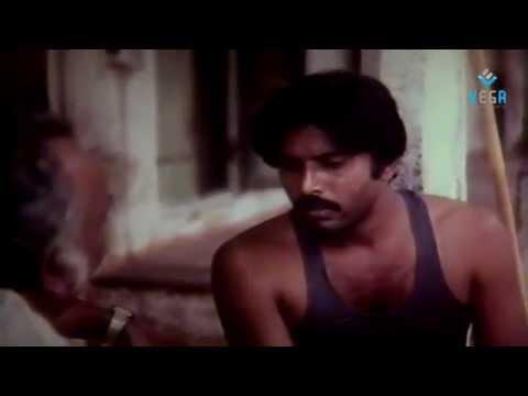 Neengal Kettavai Movie Part -5