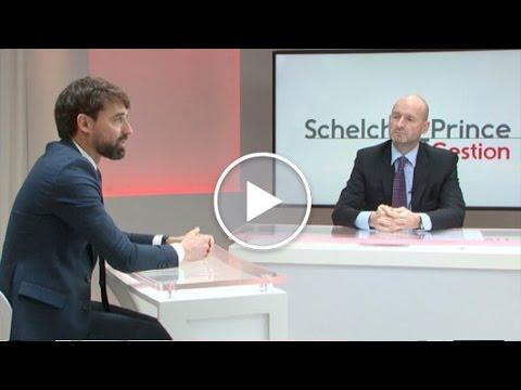 Les Obligations Convertibles, l'approche de cette classe d'actif par Schelcher Prince Gestion