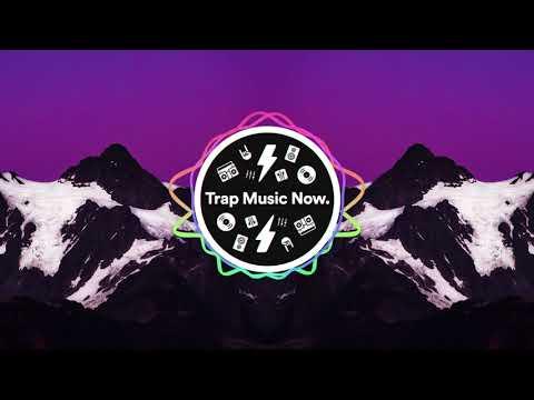 Lil Jon - What U Gon' Do (Brevis Trap Remix)