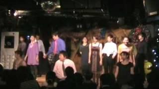 手話の歌やダンスを楽しく学ぶ!手話パフォーマ ンス講座 thumbnail