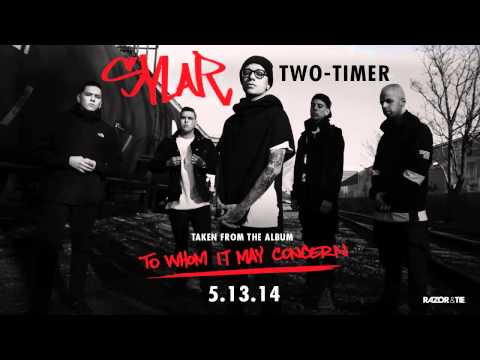 Sylar - Two-Timer (Full Album Stream)