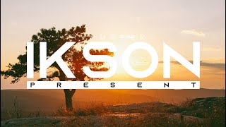 Ikson - Present (Background Music Free Download)
