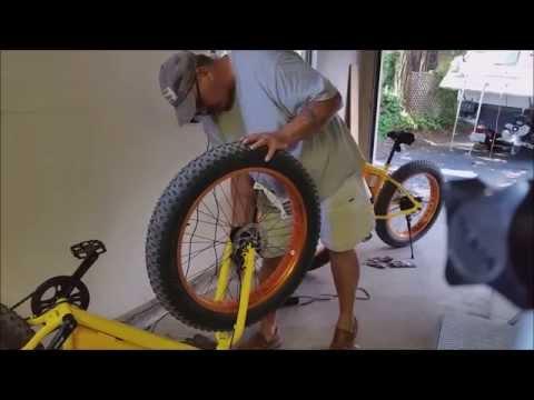 quick-and-easy-10-minute-sondors-fat-bike-flat-tire-repair