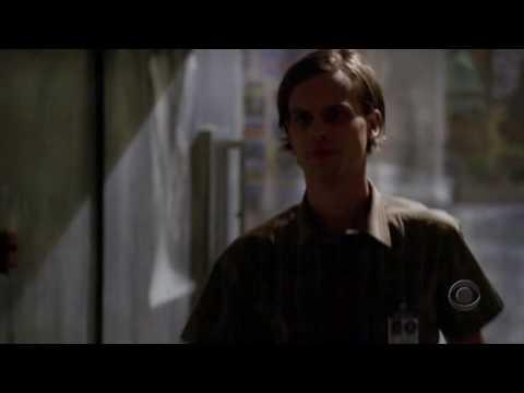 Download Criminal Minds Season 1 Episode 2 - Clip 3