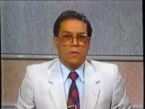 Elecciones presidenciales en panam 7 de mayo de 1989 by for Cementerio jardin de paz panama