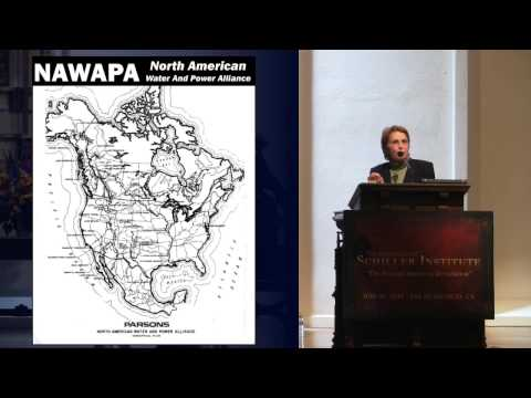 Marcia Merry Baker: The Global Food Crisis