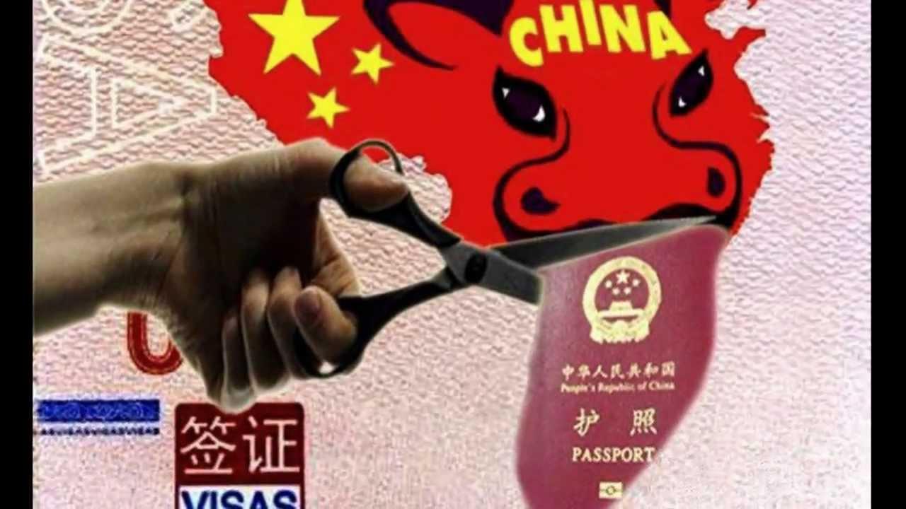 Image result for Người việt sẵn sàng chống xâm lăng