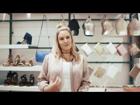 BOTP AUSTRALIA Lisa   Brand Manager