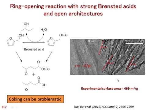Innovations in Molecular Engineering