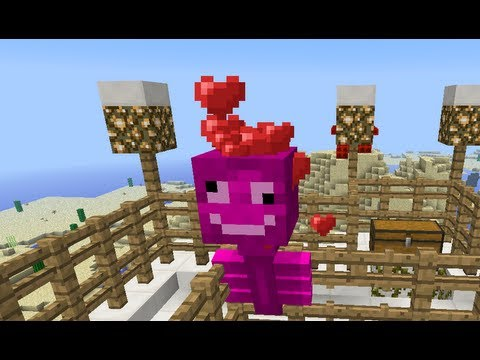 April Fools Mindcrack Smp Ep 1 Minecraft 2 0 Pre Release Review
