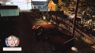 Прохождение State of Decay - Breakdown DLC (Gameplay) Часть 4