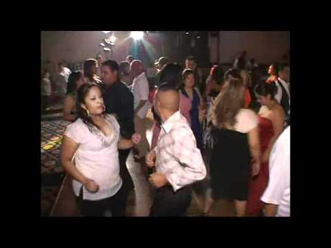 Boda de Miguel y Norma Clip 4