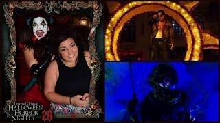 best of halloween horror nights 26   scareactor dining aov scarezones