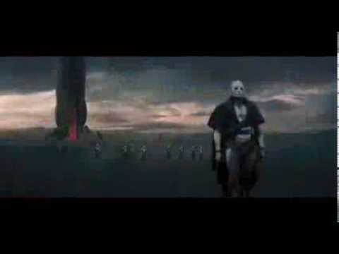 The Dark Kingdom - downvoid.com