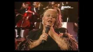 Maria Marta Serra Lima - Che bella idea (CM Vivo 1999)