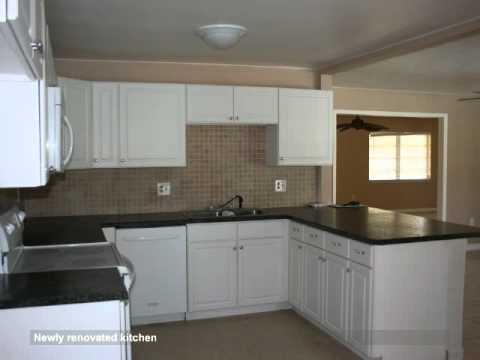6280 Lantana Dr. Indian Lake Estates, FL 33855