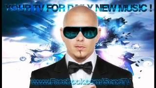 Boomerang Dj Rizmo Edit Akon Ft. Pitbull & Jermaine Dupri